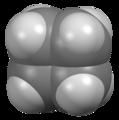 Cyclobutane-from-xtal-Mercury-3D-sf.png