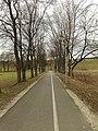 Cyklochodník - panoramio.jpg