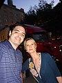 Cynthia Nixon (29977100454).jpg