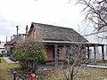 Cyrus Jacobs-Uberuaga House (1).jpg