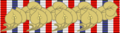 Czechoslovak War Cross 1939-1945 (5x) Bar.png