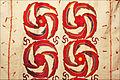 Détail dune robe syrienne (lOrient des femmes, musée du quai Branly) (5438866562).jpg