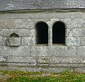 Détail ouvertures façade sud chapelle Cadol Melgwen.jpg