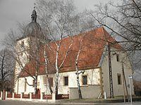 Döllstädt - Kirche.jpg