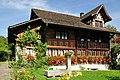 Dürstelerhaus, Grüningerstrasse 150 in Gossau 2011-09-06 14-43-00.jpg