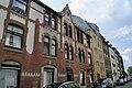 Düsseldorf (DerHexer) 2010-08-13 063.jpg