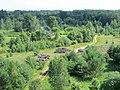 Dūkšto sen., Lithuania - panoramio (18).jpg
