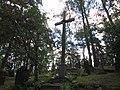 Dūkšto sen., Lithuania - panoramio (42).jpg