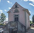 D-6-74-219-4 Friedhofskapelle (1).jpg
