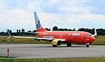D-AHFZ - TUIfly - Boeing 737-800 (28694950742).jpg
