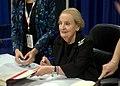 D03 9566 Madeleine Albright.jpg