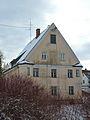DAH-Kreuzholzhausen Ehem Pfarrhaus Kirchbergstr2 002 201501 256.JPG