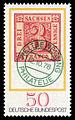 DBP 1978 981 Tag der Briefmarke.jpg
