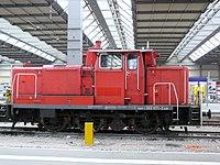 DB 362-571-3 Chemnitz.JPG