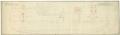DEFENCE 1763 RMG J7336.png