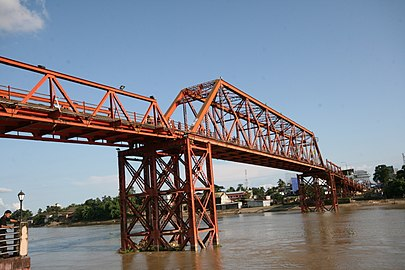 DG 150 - 11 KEANI BRIDGE 224.jpg
