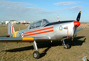 DHC1 Chipmunk WP976 1.jpg