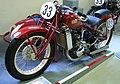 DKW Super Sport 600 1.jpg