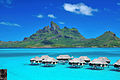 DL2A Four Seasons Bora Bora.jpg