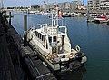 DN97 Ship R01.jpg