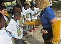 DPCPBC teaches students about water safety (23201224611).jpg