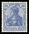 DR 1902 72 Germania.jpg