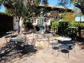DSC24916, Viansa Vineyards & Winery, Sonoma Valley, California, USA (4429324521).jpg