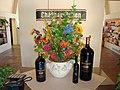 DSC28059, Chateau Julien Winery, Carmel, California, USA (5455209056).jpg