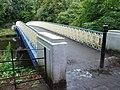 DSCF6511 Glasgow Botanic Gardens Footbridge.jpg