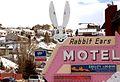 DSCN7433 rabbitearsmotel e 600.jpg
