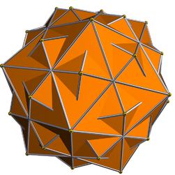 DU38 medial trapezoidal hexecontahedron.png