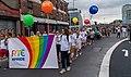 DUBLIN LGBTQ PRIDE PARADE 2019 -PHOTOGRAPHED AT CITY QUAY JUNE 29--153732 (48154192222).jpg