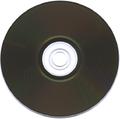 DVDRAMdisk.png