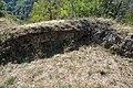 Dacian Fortress of Capalna 032.jpg