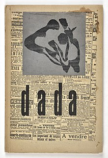 Jean Arp Wikiquote Dadaist definition in english dictionary, dadaist meaning, synonyms, see also 'dadaistic',dadaism',dada',dadaistically'. jean arp wikiquote