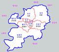 Daegu administrative district map new.png
