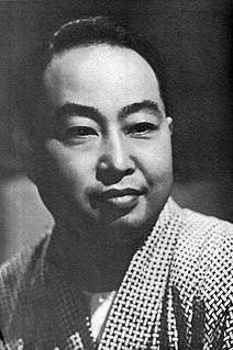 Daisuke Katō Japanese actor