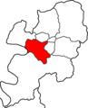Dalseo-gu DAEGU.PNG