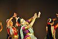 Dance with Rabindra Sangeet - Kolkata 2011-11-05 6865.JPG