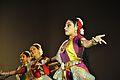Dance with Rabindra Sangeet - Kolkata 2011-11-05 6871.JPG