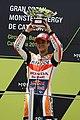 Dani Pedrosa 2015 Catalunya 13.jpeg
