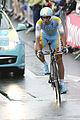 Daniel Navarro Garcia - Tour de France 2010.jpg