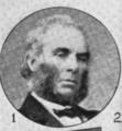 Daniel harrison died 1873.png
