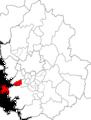 Danwon-gu Ansan.PNG