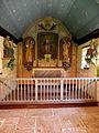Daoulas (29) Abbaye Chapelle Notre-Dame-des-Fontaines 03.JPG