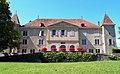 Dardagny chateau 2011-08-28 13 55 04 PICT4241.JPG