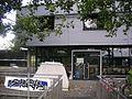 Darmstadt 2006 66.jpg