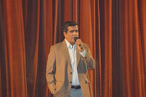 Darshan Jariwala 001