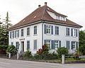 """Das """"Steinhaus"""" in Tägerwilen 20160601- MG 0758.jpg"""