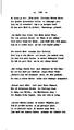 Das Heldenbuch (Simrock) VI 140.png
